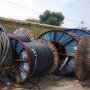 2021嘉興防火電纜線回收氟塑料電纜回收隨叫隨到