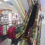 寧波象山汽車專用電梯回收免費估價拆除