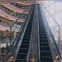 上海浦東收購舊電梯隨叫隨到電話