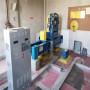 5噸汽車電梯回收蘇州太倉免費估價拆除