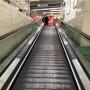 杭州临安旧自动扶梯回收电话快速报价