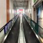 揚州舊客運電梯回收免費人工拆除