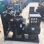 回收發電機組上海閔行三菱柴油發電機回收