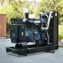 回收柴油應急水泵高郵大型柴油發電機組回收