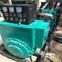绍兴绍兴旧发电机组回收箱式柴油发电机组回收欢迎来电