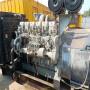 回收柴油消防水泵&南京浦口箱式柴油發電機組回收聯系電話