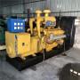 回收柴油应急水泵六合奔驰柴油发电机组回收
