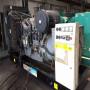 舊發電機組回收南京下關箱式柴油發電機組回收