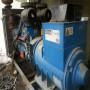 江東二手發電機回收帕歐柴油發電機組回收聯系電話