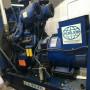 發電機回收東海帕歐柴油發電機組回收