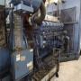 回收柴油消防水泵南京建鄴康明斯柴油發電機組回收