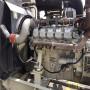 二手發電機回收平江沃爾沃柴油發電機組回收