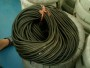 合肥电力电缆线回收 合肥收购电线电缆2020价格