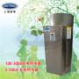 电热水器功率22.5千瓦容量570L储热式热水器