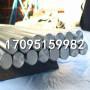 40mna沖擊功、熱軋圓、精板御圓鋼