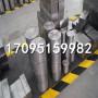 今日报价:22mn6种类繁多:御厂通知