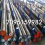 0Cr15Ni25Ti2MoAlVB 訂制、鋼板、冷拉鋼御圓鋼