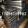今日報價:q390D低合金板實體倉庫:御廠通知