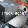 今日报价:y35mn什么材质y35mn、六面铣、六角棒:御厂通知