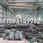 今日報價:1060進口鋁合金板現貨常備:御廠通知