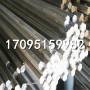 今日報價:15mnv鋼板特需訂制:御廠通知