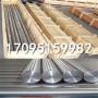 铝1060圆钢板材、模锻、六面铣御圆钢