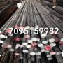 6951铝棒 订制、锻材、管柸御圆钢