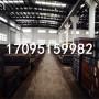 今日報價:108cr17不銹鋼卷板熱處理規范:御廠通知