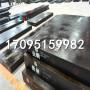 HND2圆钢板材、剥皮钢、冷拉钢御圆钢