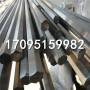 今日報價:容器鋼板P295GH現貨常備:御廠通知