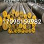 今日报价:5052铝板库存充足:御厂通知