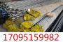 60si2mn硅錳彈簧鋼鍛圓、時效、御圓鋼