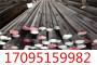 6061-t651铝板##新乡规格多样##御圆钢