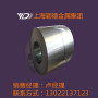 SUH38不锈钢是什么钢材?现货厂家?
