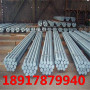 23mnnicrmo54钢板价格优惠、剥皮钢、锻圆渊广