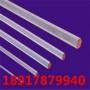 sncm220材料现货供应、钢板、锻材渊广