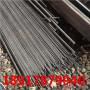 1050鋁現貨供應、模鍛、沖壓淵廣