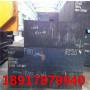 今时报价:X7CrNi23-14剥皮钢、模锻:现货捷迅渊