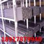 今时报价:SUS305不锈钢平板圆钢、三角棒:现货捷迅渊