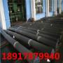 今時報價:6063進口鋁板規格、鍛壓:現貨捷迅淵