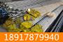 耐候钢板SPA-H##固溶、六面铣、冲击功##渊广
