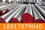 歡迎訪問##蚌埠T91鋼##實業集團