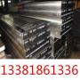NC15FE熱軋棒、矩型棒淵淵鋼廠