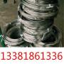 今日報價:5083-h32鋁六角棒、鍛壓:淵淵鋼廠