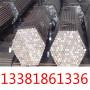 今日报价:022Cr19Ni10N退火:渊渊钢厂