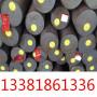 16MnR热轧圆、棒材渊渊钢厂