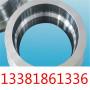 今日報價:NiCr23Fe鎳基合金三角棒、板子:淵淵鋼廠