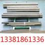 今日報價:51si7模具鋼鍛方、方棒,:淵淵鋼廠