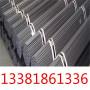今日報價:e185熱軋棒、壓光棒、對應牌號:淵淵鋼廠