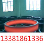 今日報價:1.4303不銹鋼板圓鋼、帶材:淵淵鋼廠
